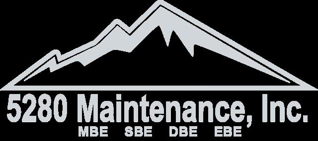 5280 Maintenance